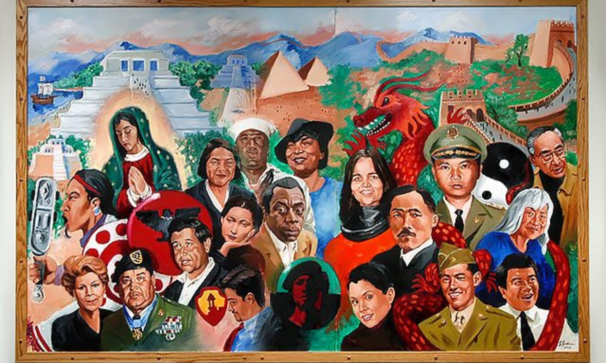 Vermont Coalition for Ethnic and social Equity in Schools